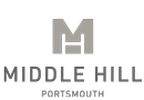 Middle-Hill-Logo